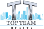 Top Team Realty
